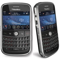 blackbery 3 Faktor Kesuksesan BlackBerry